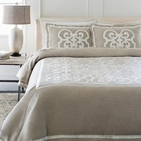 Surya Versaille Full/Queen Set - Bedding