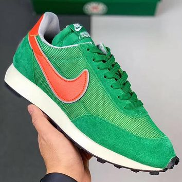 Trendsetter Stranger Things x Nike Air Tailwind 79 Women Men Fashion Casual Sneakers Sport Shoes