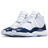 Air Jordan 11 Retro 'Win Like '82' GS