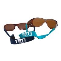 YETI Croakies | YETI Coolers
