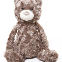 "Cute & Cuddly 16"" Teddy Bear"