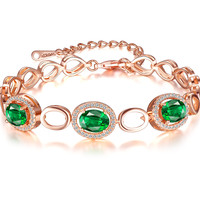 Awesome Hot Sale Stylish New Arrival Shiny Gift Great Deal Luxury Jewelry Accessory Bracelet [4918319172]