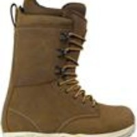 Burton Rover Restricted Snowboard Boots