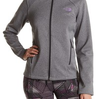 The North Face   Canyonwall Jacket   Nordstrom Rack