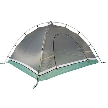 Mons Peak IX Night Sky, 3 Person and 4 Person 2-in-1 Tent