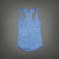 Womens Featured Items | Womens Clearance | Abercrombie.com
