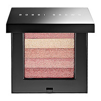 Bobbi Brown Shimmer Brick - Nectar (0.4 oz Nectar)