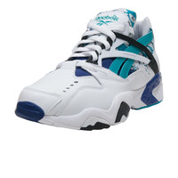 REEBOK GRAPHLITE PRO - White | Jimmy Jazz - AQ9780