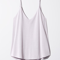 PROWSE CAMISOLE