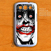 joker face batman,samsung galaxy s3,samsung galaxy s4,iphone 4,iphone 4s,iphone 5-AA19713-1