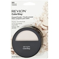 Revlon ColorStay Pressed Powder, Translucent 880