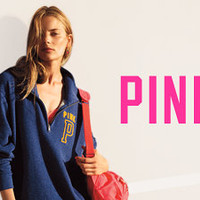 Victoria's Secret: Lingerie and Women's Clothing, Accessories& more.