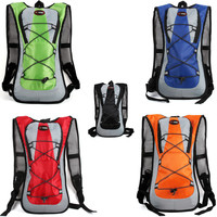 Backpack Outdoors Sports Cycling Bicycle Water Bag [10152005516]