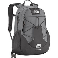 The North Face Jester - eBags.com