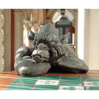 Park Avenue Collection Goliath The Gargoyle