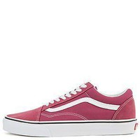 Vans Old Skool-Dry Rose