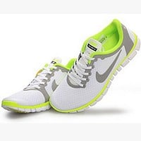 NIKE :Women ,Men Casual Running Sport Shoes Sneakers-8