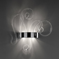 Aspid P35 Wall Sconce & Leucos Aspid P35 Wall Sconces | YLighting