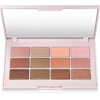 Nude Attitude Multi-Finish Eyeshadow Palette | Ulta Beauty