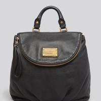 MARC BY MARC JACOBS Backpack - Classic Q Mariska | Bloomingdales's