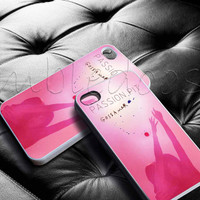 Passion Pit for iphone 4/4s, iphone 5/5s/5c case, samsung s3/s4 case cover in mbledoos