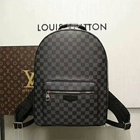 lv louis vuitton shoulder bag lightwight backpack womens mens bag travel bags suitcase getaway travel luggage 70