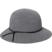 Old Navy Girls Wool Blend Cloches