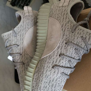 New Yeezy Boost 350 Moonrock US5-11.5 BNIB Rare Limited edition