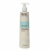 Nourish Revitalizing Care Hand & Body Lotion
