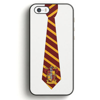 Harry Potter Obsession iPhone SE Case | Aneend