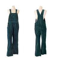 Women Bib Overall Corduroy Overall Black Overall 90s Overall Jumpsuit Ladies Overall Dungaree Salopette Femme Corduroy Pants Over All Ladies