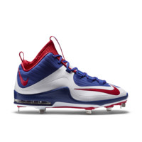 Nike Air Max MVP Elite 2 3/4 Metal Men's Baseball Cleat