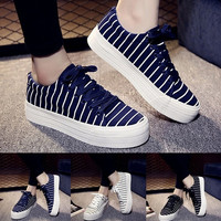 2015 Fashion Women Casual Sneakers Shoes Running Canvas Shoes Size 4.5-6.5 = 1741724932