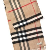 Burberry scarf | Nordstrom
