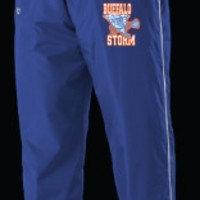 Buffalo Storm Warrior Mens Vision Pant