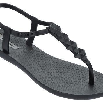 Ipanema - Cleo Sandals | Black