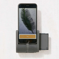 Prynt Pocket SmartPhone Photo Printer   Urban Outfitters