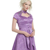 Disney Alice Through The Looking Glass Alice Adventure Dress Pre-Order