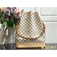 lv louis vuitton womens tote bag handbag shopping leather tote crossbody satchel 21