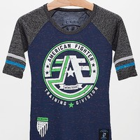 American Fighter Gainsville T-Shirt