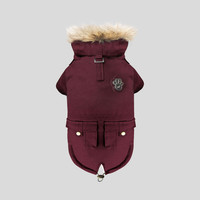 Canada Pooch | Dog Sweaters, Parkas, Coats & Accessories
