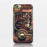 iphone 6 plus cover,machine iphone 6 case,machinery iphone 4s case,fashion iphone 5c case,personalized iphone 5 case,4 case,vivid iphone 5s case,men's gift Sony xperia Z2 case,cool sony Z1 case,Z case,samsung Note 2,Note 3 Case,best present samsung Note