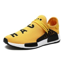 Plus Size 47 Tennis Shoes for Men 2018 New Classical Outdoor Comfortable Sports Sneakers Fitness High Quality Women Tenis Shoes