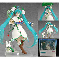 Animation Toys Collection / Doll Model / Jewelry  Accessories = 4442870212