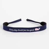 Every Day Should Feel This Good Croakies