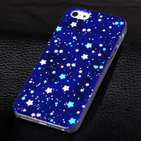 mobile phone case for iphone 5 5s SE 6 6s 6 plus 6s plus + Nice gift box 072702