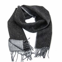 Trunk | Begg & Co | Langley Scarf