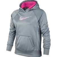 Nike Girls' KO 2.0 Hoodie | DICK'S Sporting Goods