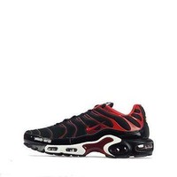 Tagre™ nike air max plus mens running trainers 852630 sneakers shoes nike air max number 1