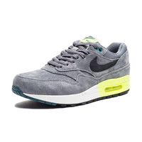 NIKE AIR MAX 1 PRM - COOL GREY | Undefeated